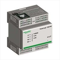 Sms Power-monitoring Software