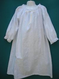 Child Nightie