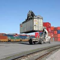 Container Logistics Services