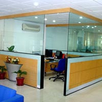 Office Cabins In Maharashtra Manufacturers And Suppliers