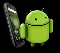Android Development Service