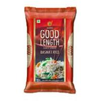 Good Length Basmati Rice