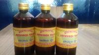 Jathyadi Taila Oil
