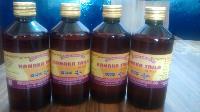 Kanaka Taila Oil