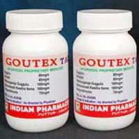 Ayurvedic Pain Relief Medicine