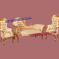 Carved sofa sets carving wooden sofa india wooden carved sofa set - Victorian Sofa Sets Manufacturers Suppliers Amp Exporters