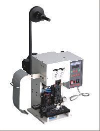 battery cable cutting machines