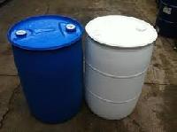 Hdpe Water Storage Drums