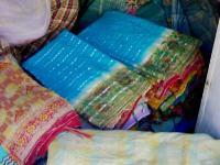 Old Dhotis