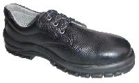 Industrial Shoes Item Code (6001)