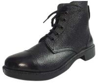 Security Shoes -item Code (6002)