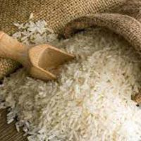 Hindustan Platinum Rice