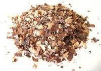 Cashew Nut Husk