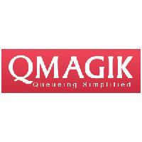 Qmagik: Queue and Customer Flow Management System