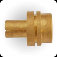 Brass Electronics Part