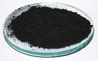 Copper Oxide