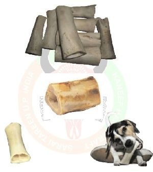 Femur Bone Dog Chew
