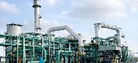 Agro Chemical Plants
