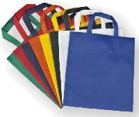 Handle Loop Carry Bag