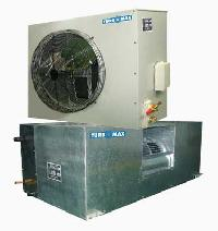 Ductable Split Air Conditioner