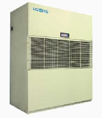 Packaged Air Conditioner Unit