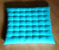 Cotton Chair Pad 02