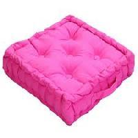 Cotton Floor Cushions