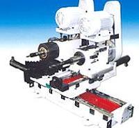 Horizontal Hydraulic Drilling Machine, Horizontal Hydraulic..
