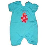 Infant Wear (blue)