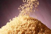 Pusa Basmati Brown Rice