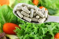 Food Dietary Supplements