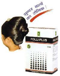 Hair Care Tonic