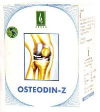 Joint Pain Relief Medicine