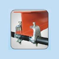 Drop Forged Girder Clamp