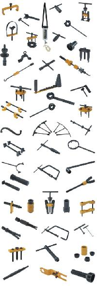 Automobile Special Tools