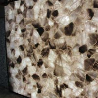 Smoky Quartz Stone Slabs