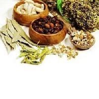 Ayurvedic Patent Medicines