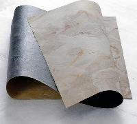Slate Veneer Sheets