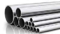 austenitic stainless pipe