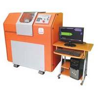Pc Based Cnc Trainer Lathe Machine - Mcl10