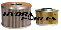 Oil Lubrication Filters