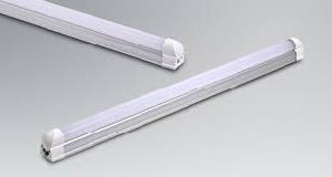 Electrical Tube Lights