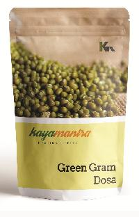Green Gram Dosa Powder
