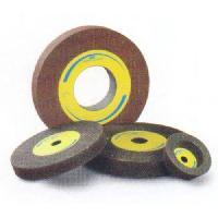 Industrial Snagging Wheel