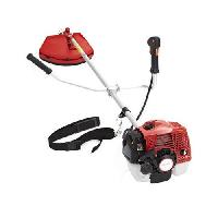 Garden Gasoline Petrol Grass Trimmer Brush Cutter