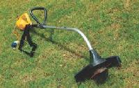 Electric Grass Cutter