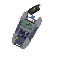 Ols 3x Serise Optical Power Meters