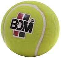 bdm cricket light tennis ball - Sabkifitness.com