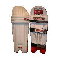 BDM Xplod Club Cricket Batting Pads