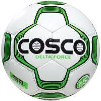 Cosco Delta Force Football